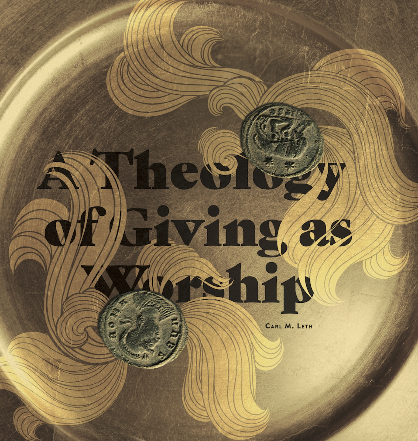A Theology of Giving as Worship